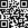 https://static-content.springer.com/image/art%3A10.1007%2Fs12496-020-0079-9/MediaObjects/12496_2020_79_Fig25_HTML.jpg
