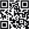 https://static-content.springer.com/image/art%3A10.1007%2Fs12496-020-0091-0/MediaObjects/12496_2020_91_Fig12_HTML.jpg