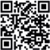 https://static-content.springer.com/image/art%3A10.1007%2Fs12496-020-0091-0/MediaObjects/12496_2020_91_Fig2_HTML.jpg