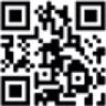 https://static-content.springer.com/image/art%3A10.1007%2Fs12496-020-0091-0/MediaObjects/12496_2020_91_Fig3_HTML.jpg