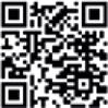 https://static-content.springer.com/image/art%3A10.1007%2Fs12496-020-0091-0/MediaObjects/12496_2020_91_Fig5_HTML.jpg