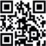 https://static-content.springer.com/image/art%3A10.1007%2Fs12496-020-0091-0/MediaObjects/12496_2020_91_Fig6_HTML.jpg