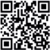 https://static-content.springer.com/image/art%3A10.1007%2Fs12496-020-0091-0/MediaObjects/12496_2020_91_Fig8_HTML.jpg