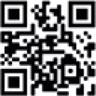 https://static-content.springer.com/image/art%3A10.1007%2Fs12496-020-0091-0/MediaObjects/12496_2020_91_Fig9_HTML.jpg