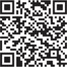 https://static-content.springer.com/image/art%3A10.1007%2Fs12496-020-0102-1/MediaObjects/12496_2020_102_Fig15_HTML.jpg