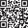 https://static-content.springer.com/image/art%3A10.1007%2Fs12496-020-0102-1/MediaObjects/12496_2020_102_Fig16_HTML.jpg