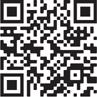 https://static-content.springer.com/image/art%3A10.1007%2Fs12496-020-0102-1/MediaObjects/12496_2020_102_Fig18_HTML.jpg