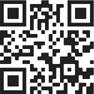 https://static-content.springer.com/image/art%3A10.1007%2Fs12496-020-0102-1/MediaObjects/12496_2020_102_Fig19_HTML.jpg