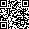 https://static-content.springer.com/image/art%3A10.1007%2Fs12496-020-0102-1/MediaObjects/12496_2020_102_Fig21_HTML.jpg