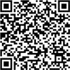 https://static-content.springer.com/image/art%3A10.1007%2Fs12496-020-0112-z/MediaObjects/12496_2020_112_Fig16_HTML.jpg