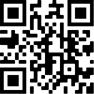 https://static-content.springer.com/image/art%3A10.1007%2Fs12496-020-0112-z/MediaObjects/12496_2020_112_Fig17_HTML.jpg