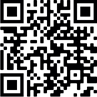 https://static-content.springer.com/image/art%3A10.1007%2Fs12496-020-0112-z/MediaObjects/12496_2020_112_Fig22_HTML.jpg