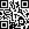 https://static-content.springer.com/image/art%3A10.1007%2Fs12496-020-0112-z/MediaObjects/12496_2020_112_Fig23_HTML.jpg