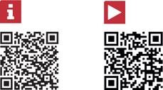 https://static-content.springer.com/image/art%3A10.1007%2Fs12496-021-0002-z/MediaObjects/12496_2021_2_Fig6_HTML.jpg