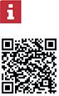 https://static-content.springer.com/image/art%3A10.1007%2Fs12496-021-0042-4/MediaObjects/12496_2021_42_Fig4_HTML.jpg