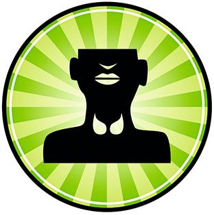 https://static-content.springer.com/image/art%3A10.1007%2Fs12503-018-0009-6/MediaObjects/12503_2018_9_Fig1_HTML.jpg
