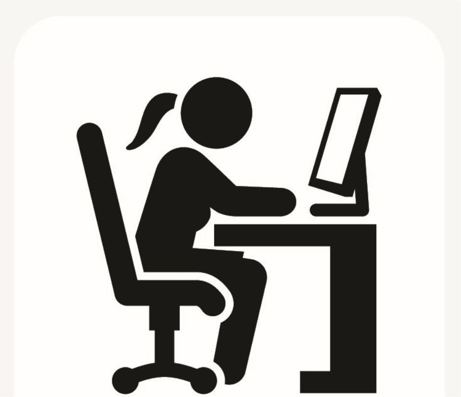 https://static-content.springer.com/image/art%3A10.1007%2Fs41184-019-0123-0/MediaObjects/41184_2019_123_Fig1_HTML.jpg