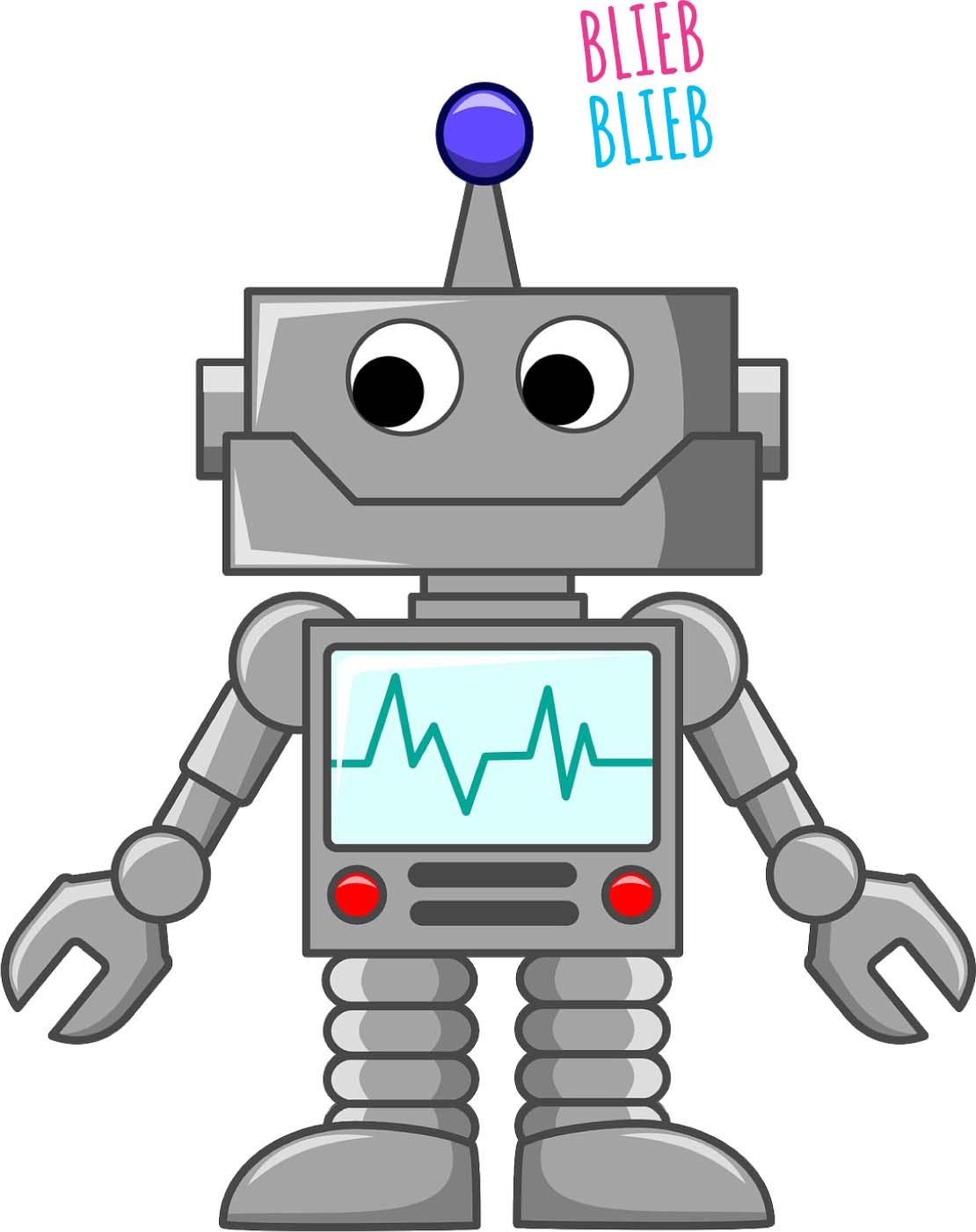 https://static-content.springer.com/image/art%3A10.1007%2Fs41189-018-0314-z/MediaObjects/41189_2018_314_Fig4_HTML.jpg