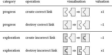 https://static-content.springer.com/image/art%3A10.1140%2Fepjds%2Fs13688-014-0013-1/MediaObjects/13688_2014_Article_13_Fig9_HTML.jpg