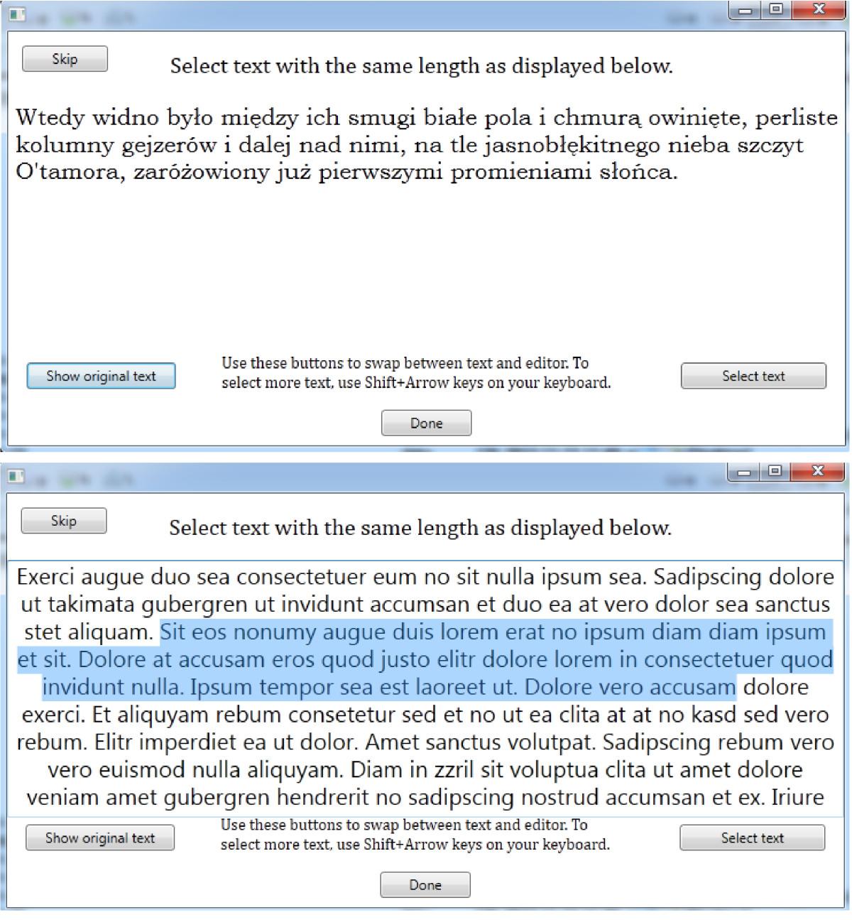 https://static-content.springer.com/image/art%3A10.1140%2Fepjds14/MediaObjects/13688_2012_Article_13_Fig9_HTML.jpg