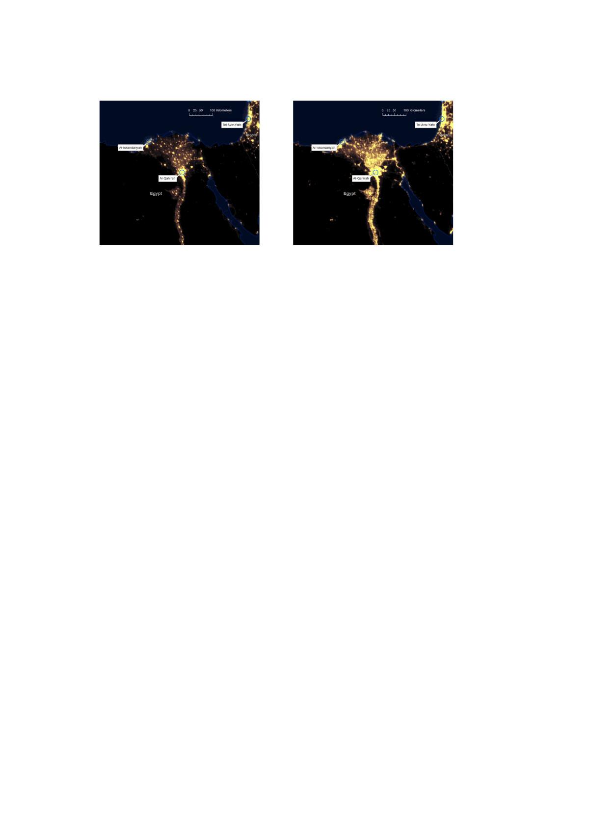 https://static-content.springer.com/image/art%3A10.1140%2Fepjds19/MediaObjects/13688_2013_Article_23_Fig13_HTML.jpg