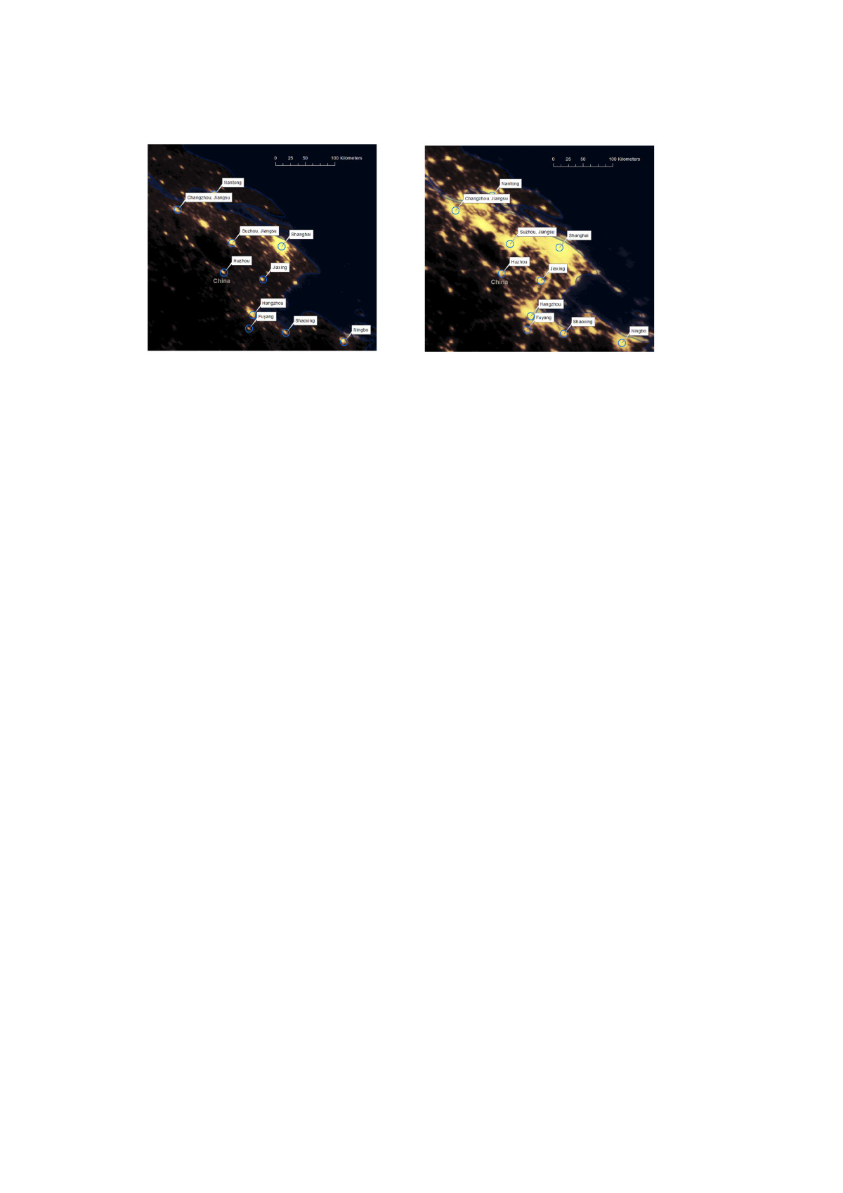 https://static-content.springer.com/image/art%3A10.1140%2Fepjds19/MediaObjects/13688_2013_Article_23_Fig14_HTML.jpg