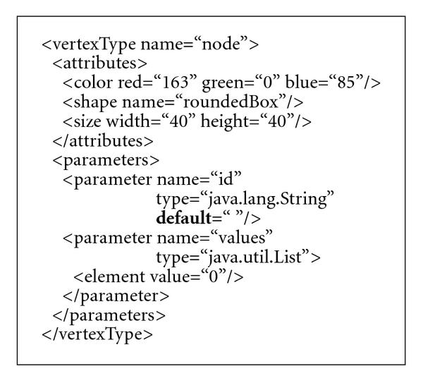 https://static-content.springer.com/image/art%3A10.1155%2F2009%2F598529/MediaObjects/13639_2009_Article_194_Fig4_HTML.jpg