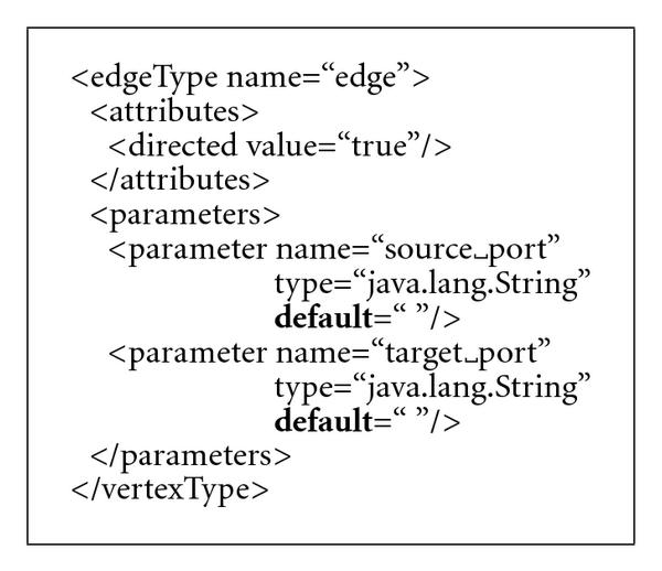 https://static-content.springer.com/image/art%3A10.1155%2F2009%2F598529/MediaObjects/13639_2009_Article_194_Fig5_HTML.jpg