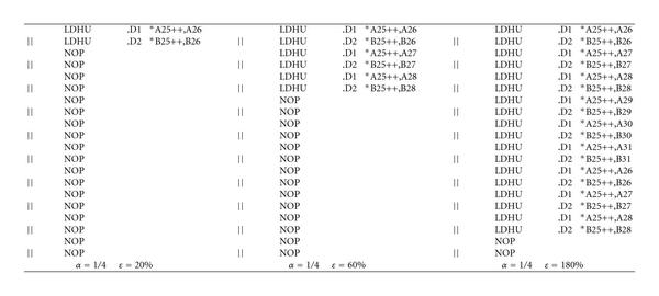 https://static-content.springer.com/image/art%3A10.1155%2F2011%2F480805/MediaObjects/13639_2010_Article_235_Fig11_HTML.jpg