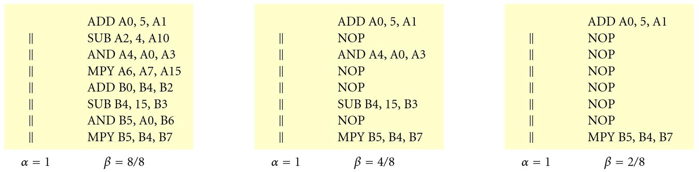 https://static-content.springer.com/image/art%3A10.1155%2F2011%2F480805/MediaObjects/13639_2010_Article_235_Fig9_HTML.jpg