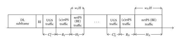 https://static-content.springer.com/image/art%3A10.1155%2F2011%2F549492/MediaObjects/13638_2010_Article_2121_Fig5_HTML.jpg