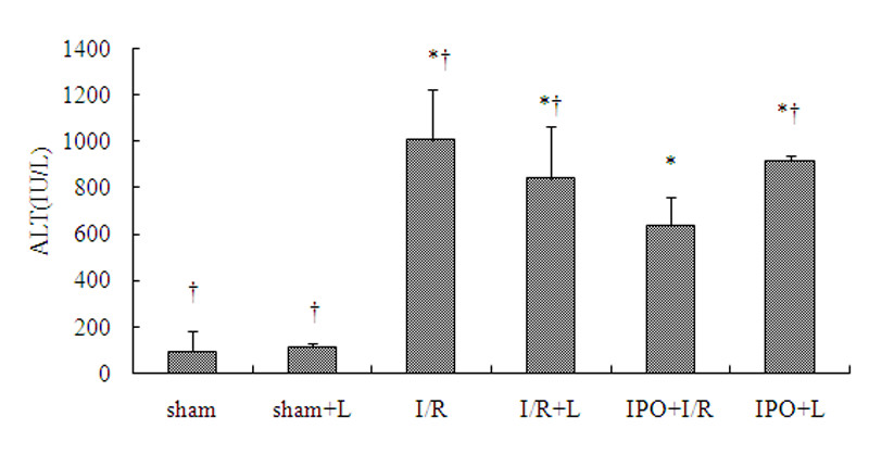 https://static-content.springer.com/image/art%3A10.1186%2F1423-0127-18-79/MediaObjects/12929_2011_Article_327_Fig1_HTML.jpg
