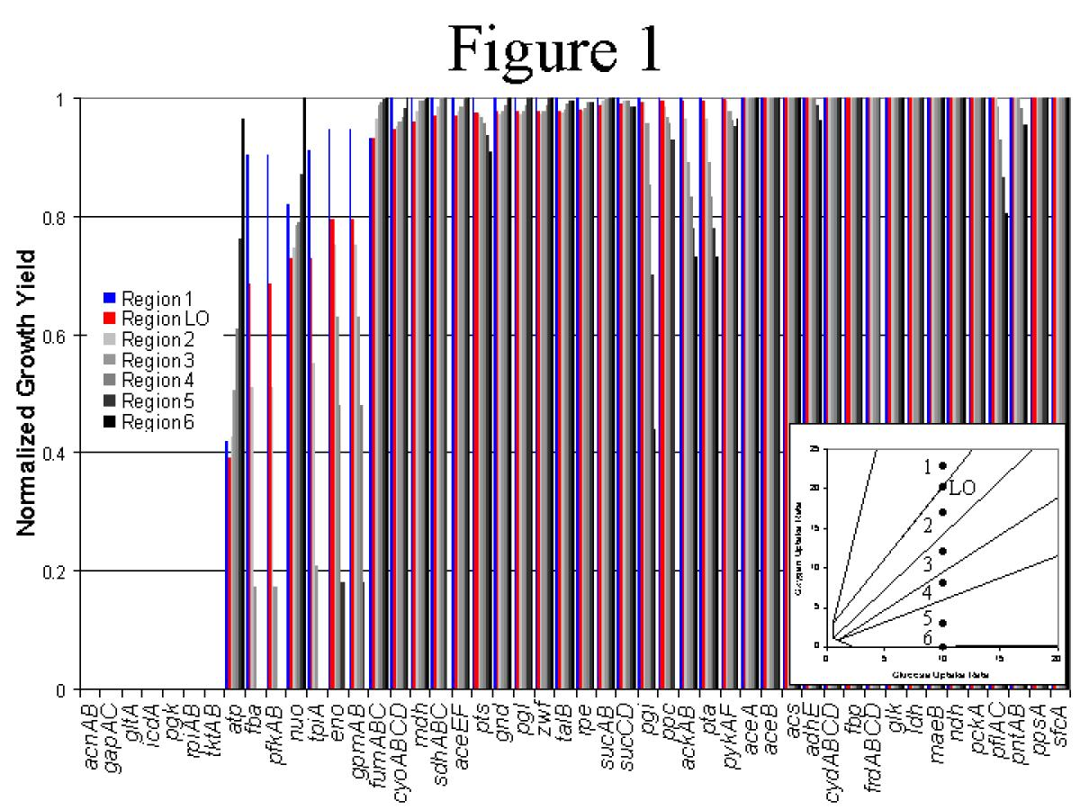 https://static-content.springer.com/image/art%3A10.1186%2F1471-2105-1-1/MediaObjects/12859_2000_Article_1_Fig1_HTML.jpg