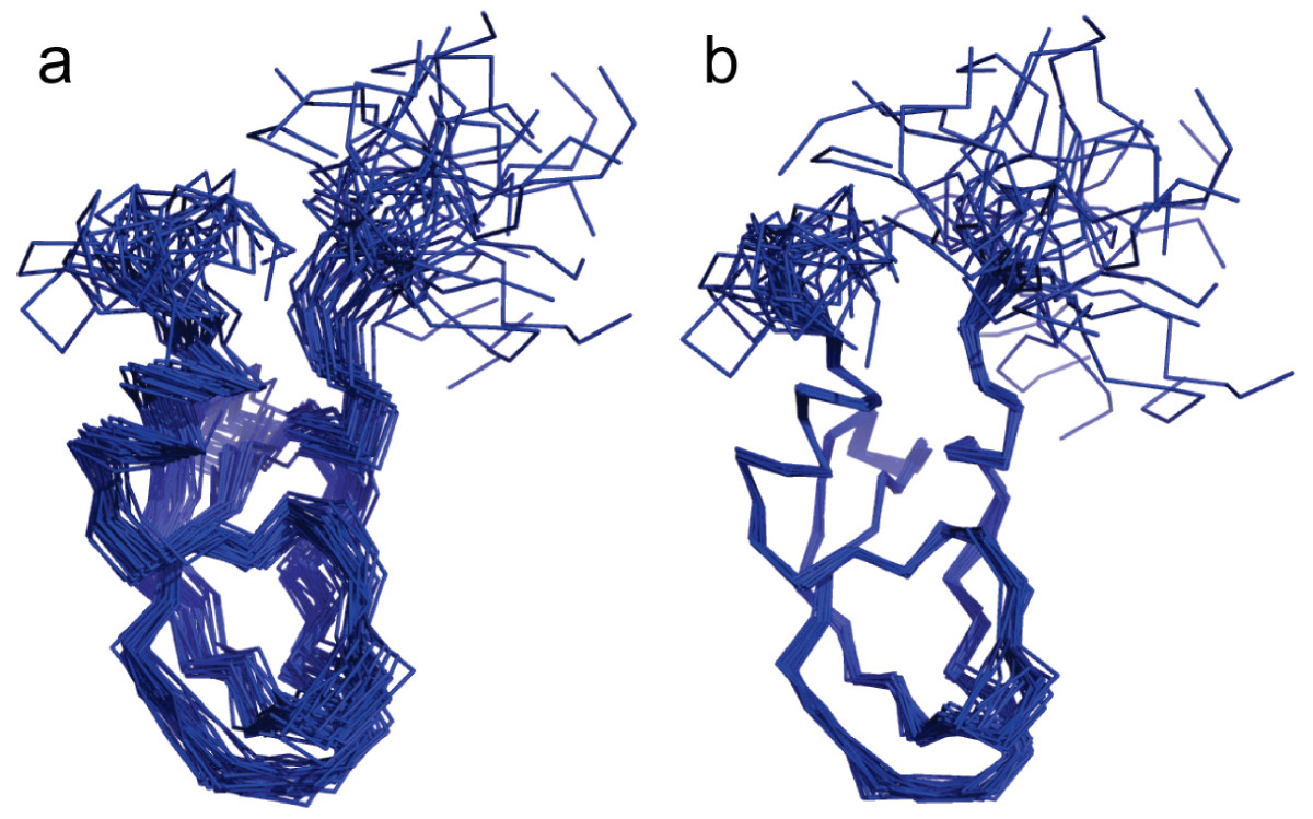 https://static-content.springer.com/image/art%3A10.1186%2F1471-2105-10-29/MediaObjects/12859_2008_Article_2759_Fig7_HTML.jpg