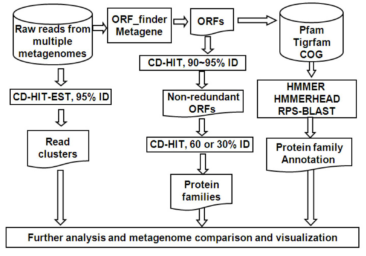 https://static-content.springer.com/image/art%3A10.1186%2F1471-2105-10-359/MediaObjects/12859_2009_Article_3089_Fig1_HTML.jpg