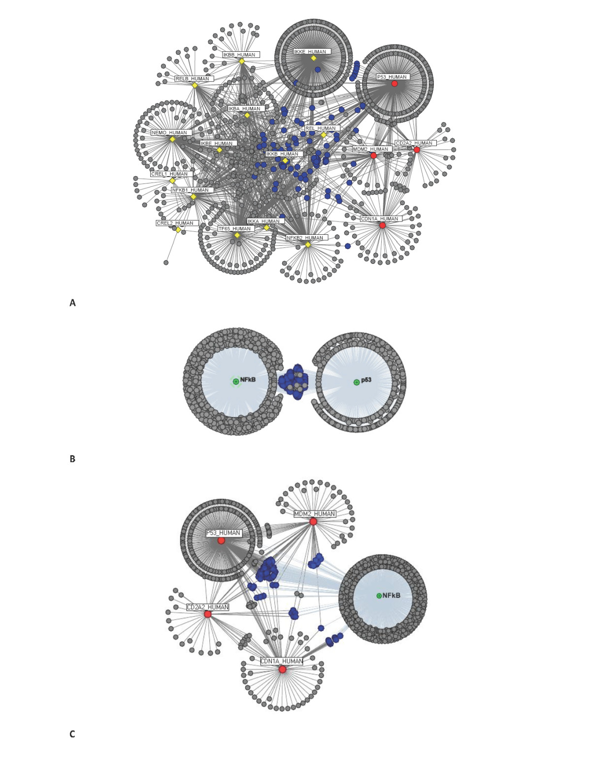 https://static-content.springer.com/image/art%3A10.1186%2F1471-2105-10-370/MediaObjects/12859_2009_Article_3100_Fig4_HTML.jpg