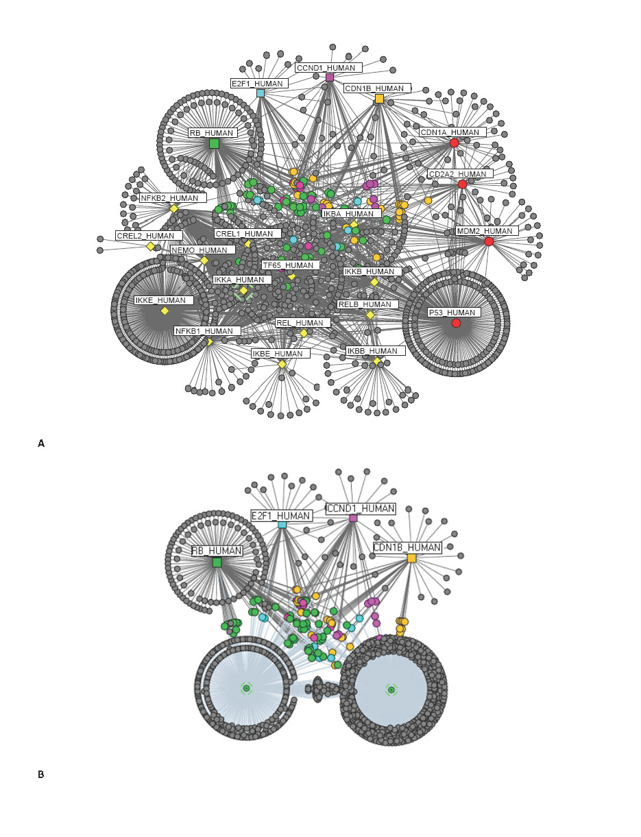 https://static-content.springer.com/image/art%3A10.1186%2F1471-2105-10-370/MediaObjects/12859_2009_Article_3100_Fig6_HTML.jpg