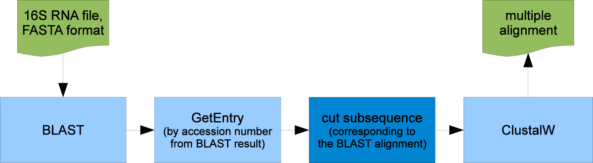 https://static-content.springer.com/image/art%3A10.1186%2F1471-2105-10-S10-S8/MediaObjects/12859_2009_Article_3376_Fig8_HTML.jpg