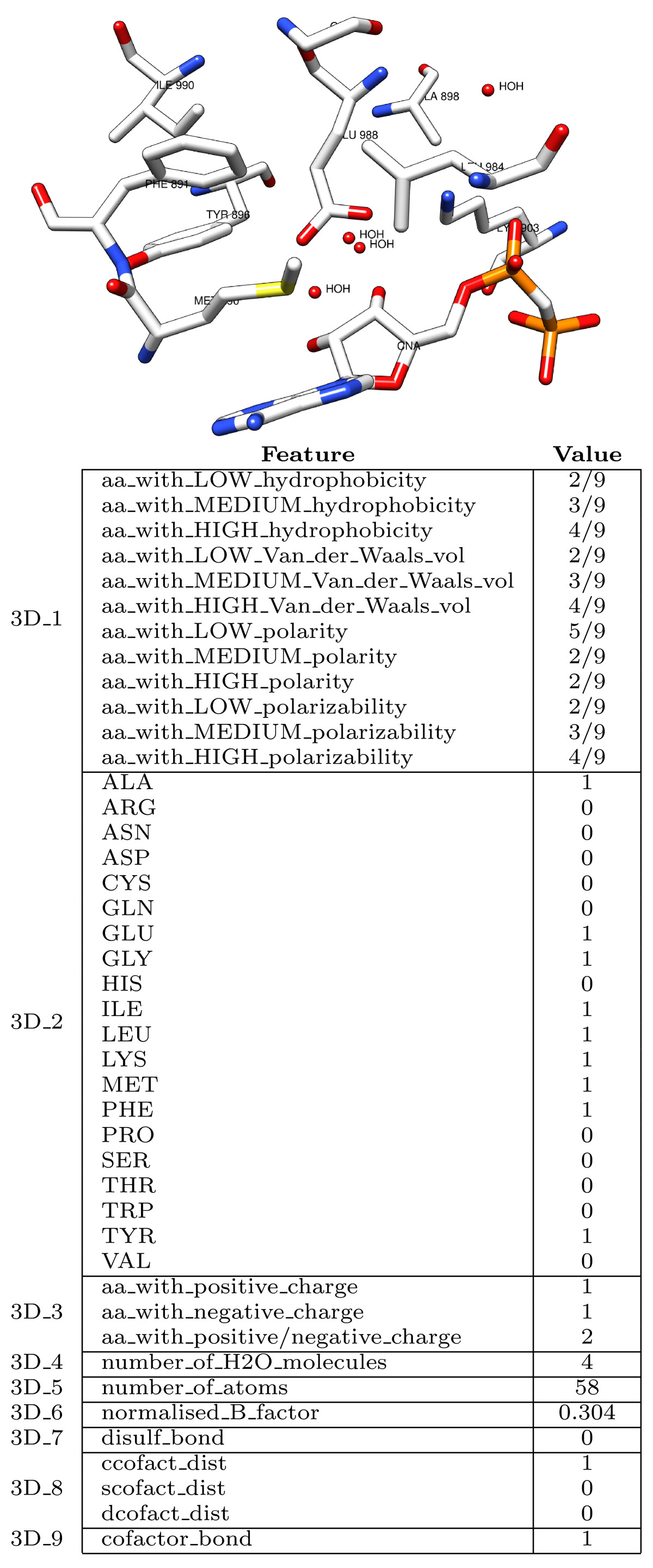 https://static-content.springer.com/image/art%3A10.1186%2F1471-2105-11-115/MediaObjects/12859_2009_Article_3572_Fig7_HTML.jpg