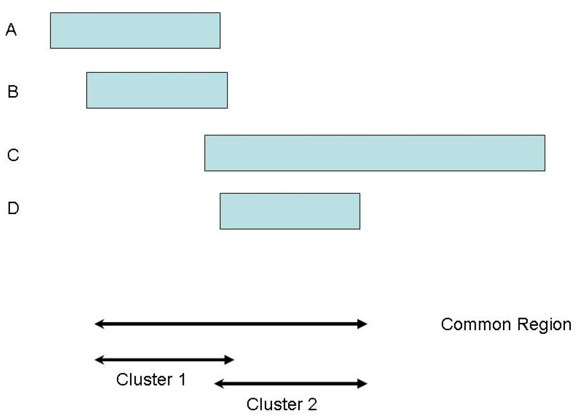 https://static-content.springer.com/image/art%3A10.1186%2F1471-2105-11-147/MediaObjects/12859_2009_Article_3604_Fig2_HTML.jpg