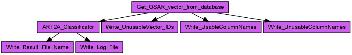 https://static-content.springer.com/image/art%3A10.1186%2F1471-2105-11-159/MediaObjects/12859_2009_Article_3616_Fig11_HTML.jpg