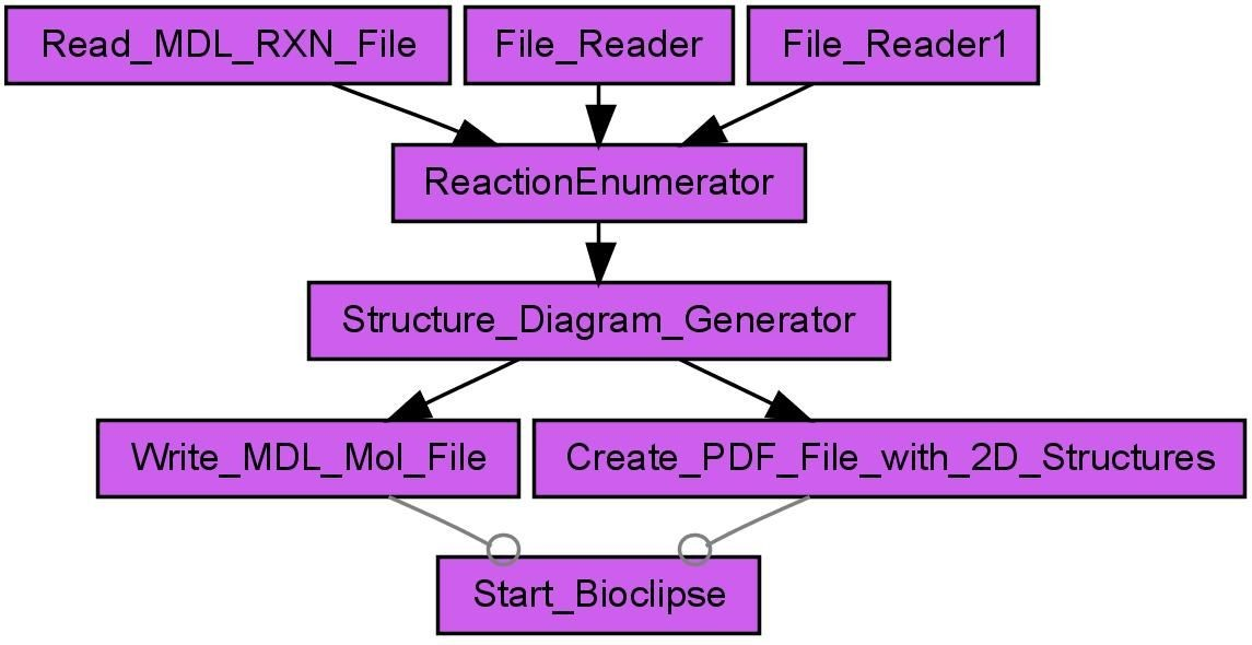 https://static-content.springer.com/image/art%3A10.1186%2F1471-2105-11-159/MediaObjects/12859_2009_Article_3616_Fig9_HTML.jpg