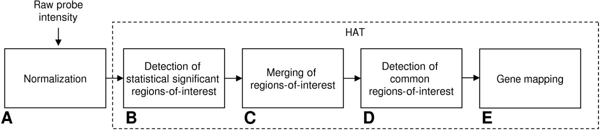 https://static-content.springer.com/image/art%3A10.1186%2F1471-2105-11-275/MediaObjects/12859_2009_Article_3732_Fig1_HTML.jpg