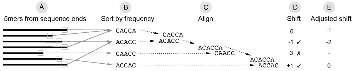 https://static-content.springer.com/image/art%3A10.1186%2F1471-2105-11-341/MediaObjects/12859_2010_Article_3798_Fig3_HTML.jpg