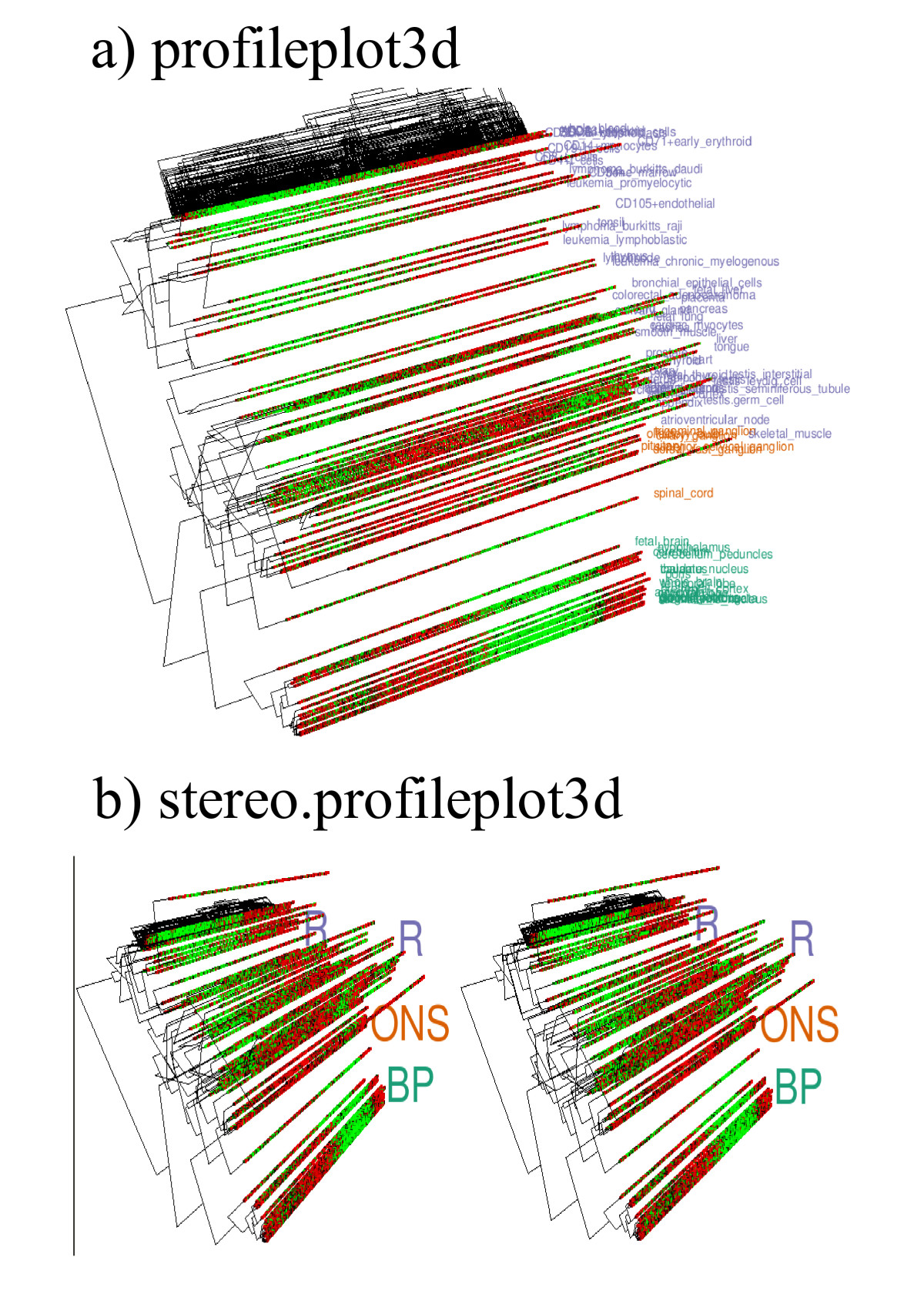 https://static-content.springer.com/image/art%3A10.1186%2F1471-2105-11-45/MediaObjects/12859_2009_Article_3502_Fig3_HTML.jpg