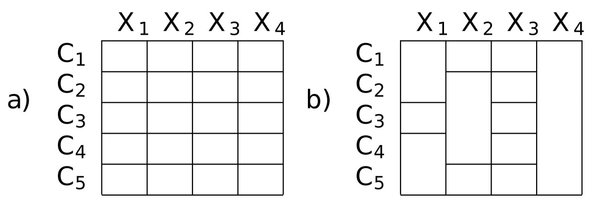 https://static-content.springer.com/image/art%3A10.1186%2F1471-2105-11-9/MediaObjects/12859_2009_Article_3466_Fig1_HTML.jpg