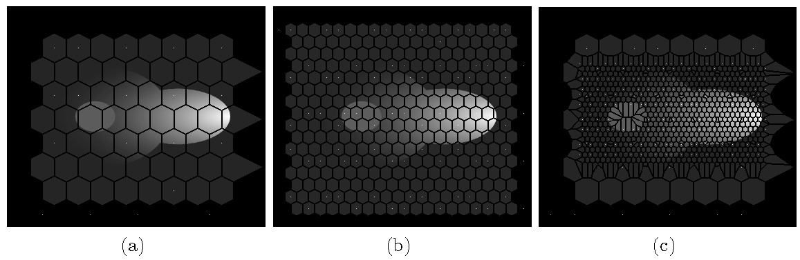 https://static-content.springer.com/image/art%3A10.1186%2F1471-2105-12-126/MediaObjects/12859_2010_Article_4537_Fig2_HTML.jpg