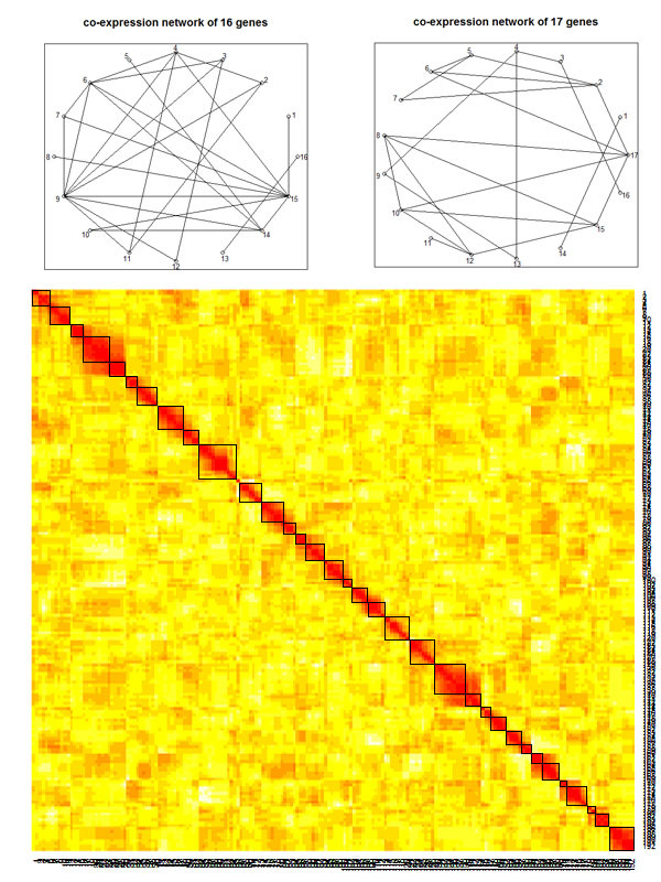 https://static-content.springer.com/image/art%3A10.1186%2F1471-2105-12-269/MediaObjects/12859_2010_Article_4706_Fig4_HTML.jpg