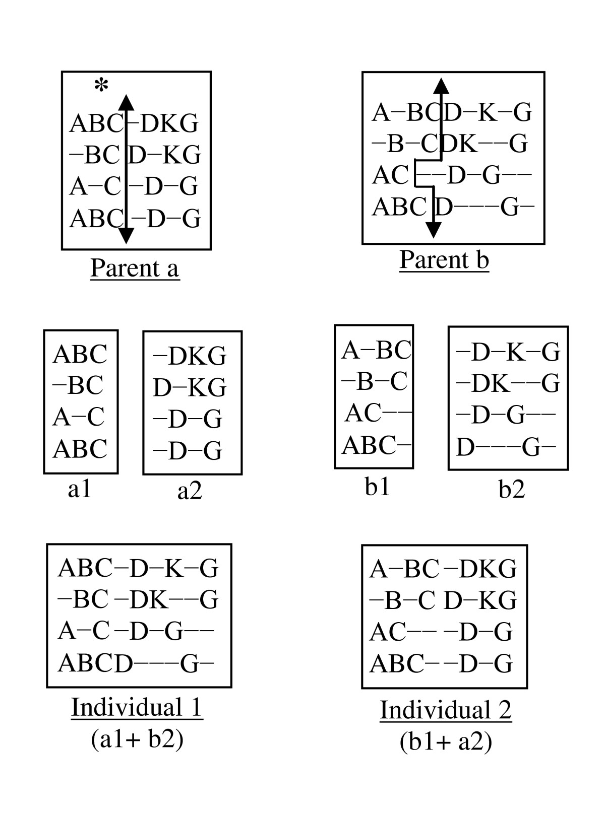https://static-content.springer.com/image/art%3A10.1186%2F1471-2105-12-353/MediaObjects/12859_2011_Article_4782_Fig5_HTML.jpg