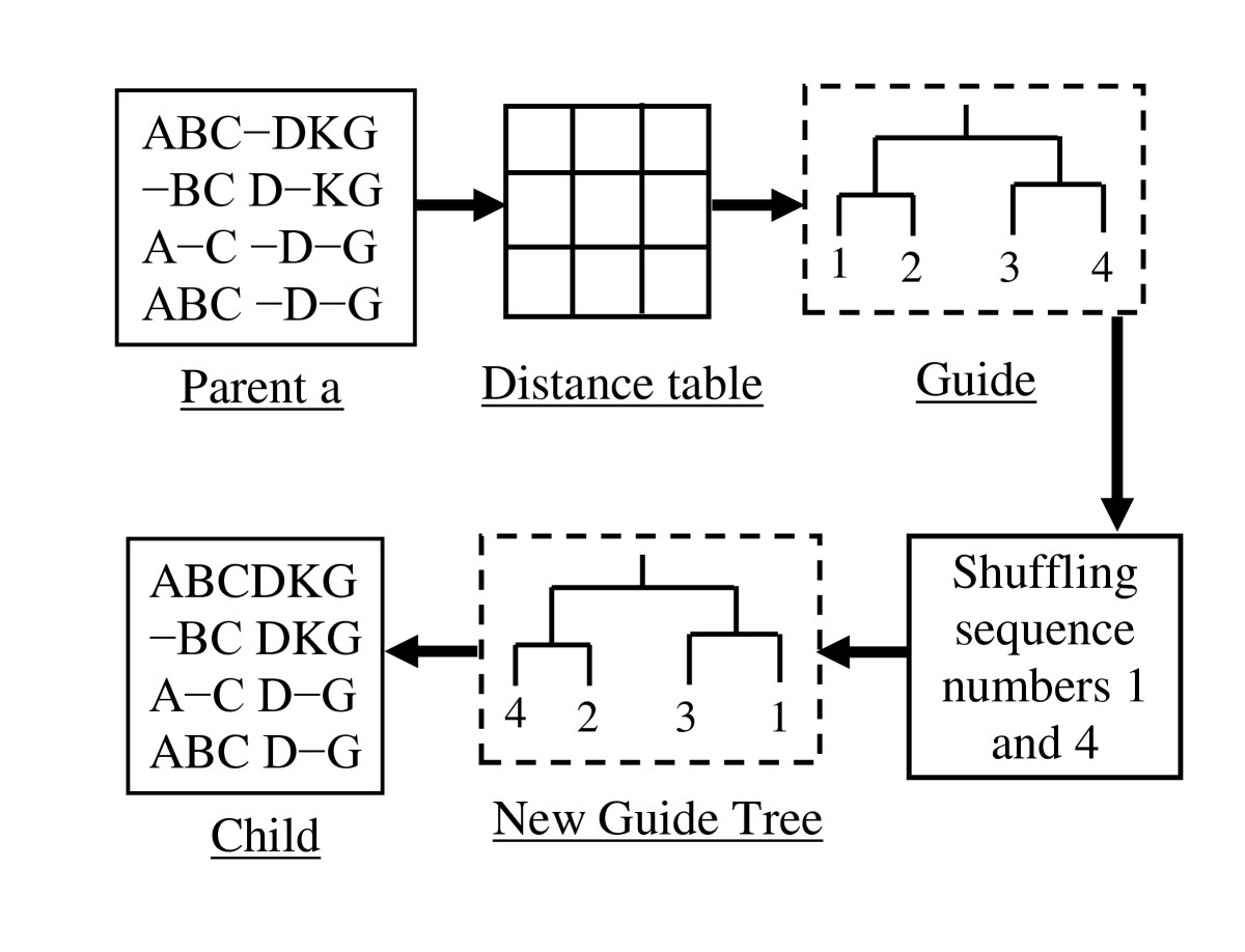 https://static-content.springer.com/image/art%3A10.1186%2F1471-2105-12-353/MediaObjects/12859_2011_Article_4782_Fig7_HTML.jpg